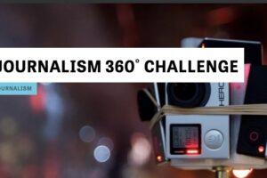 Journalism_360˚_Challenge_-_Knight_Foundation-1