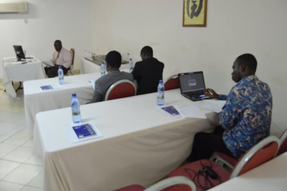 bsa_africa_kumasi_events-2