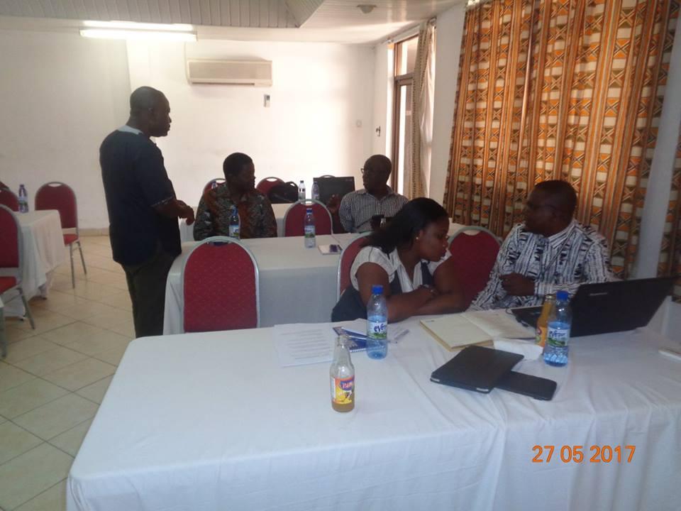 bsa_africa_kumasi_events-3