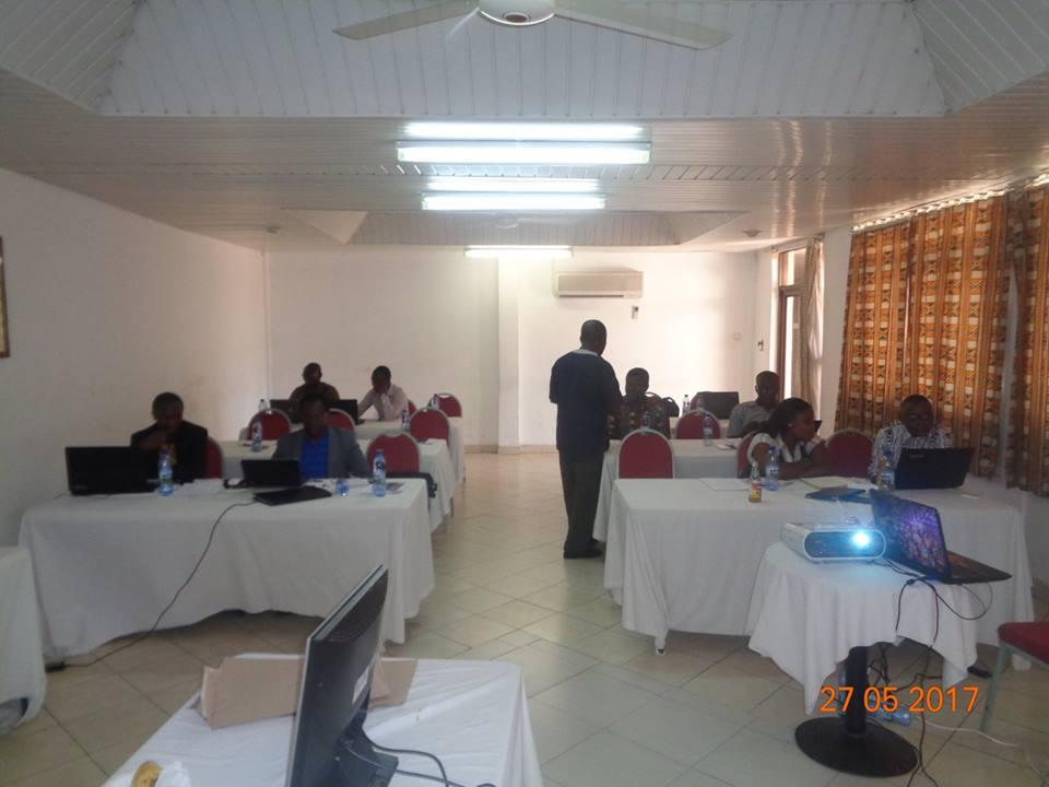 bsa_africa_kumasi_events-4