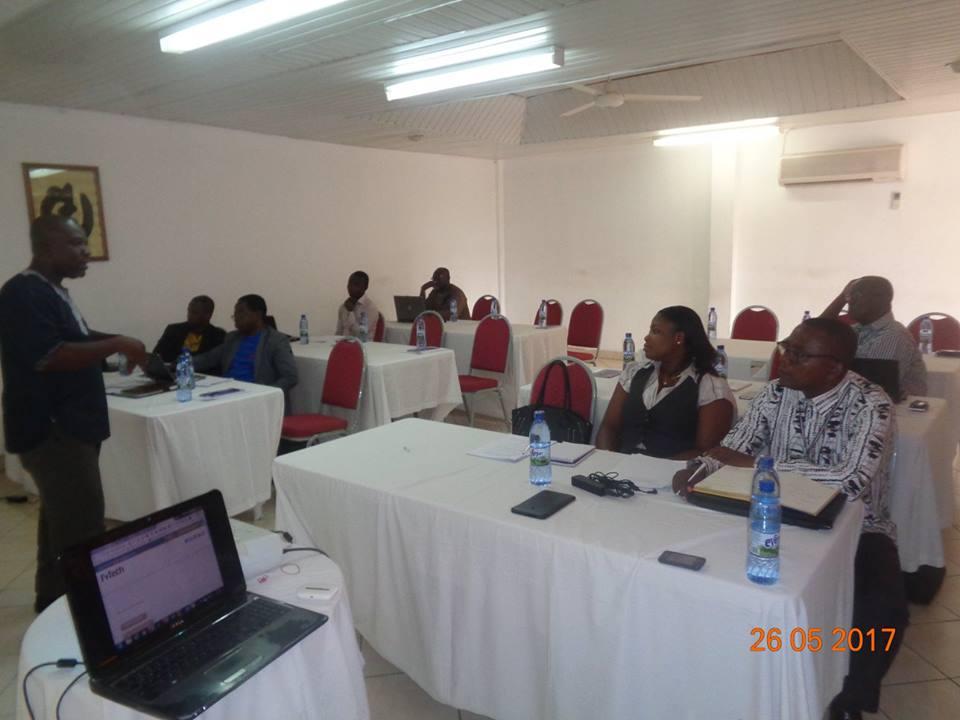 bsa_africa_kumasi_events-5