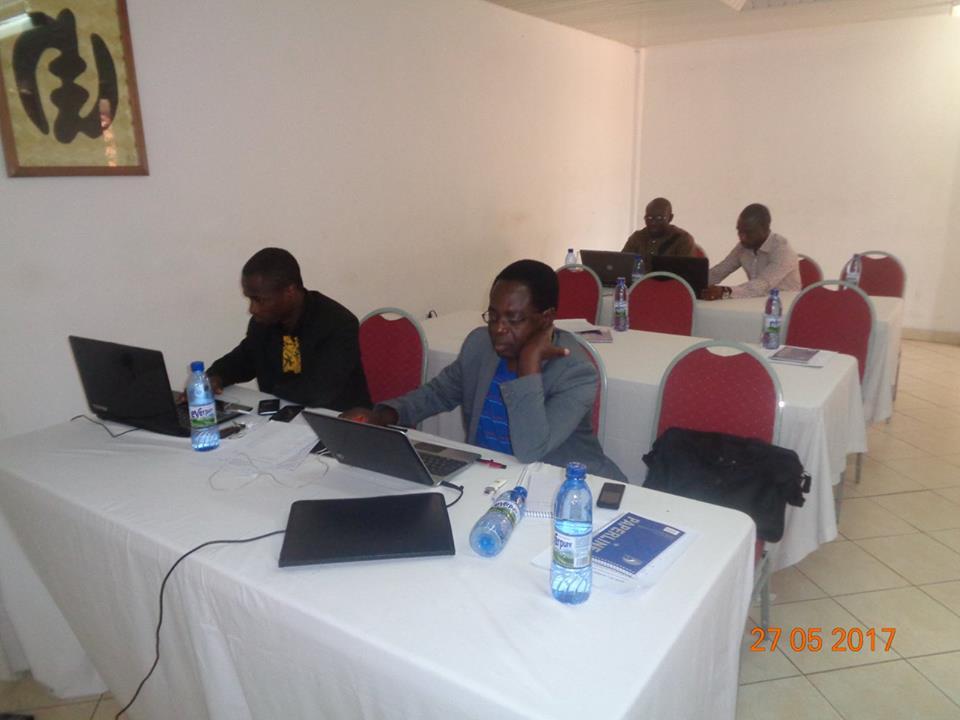 bsa_africa_kumasi_events-6