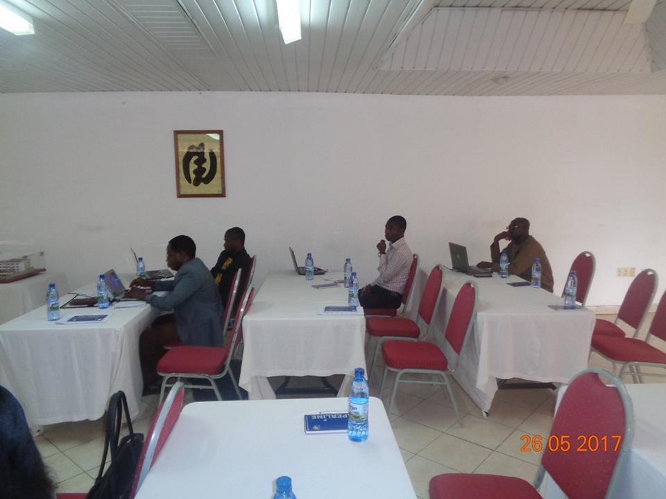 bsa_africa_kumasi_events-9