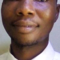 Obed Philip Nuobe